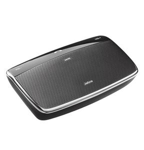 Jabra CRUISER2 Bluetooth Speaker